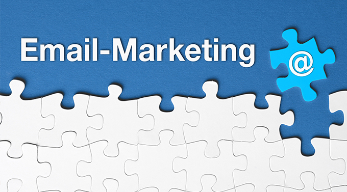 email-marketing-cashuba