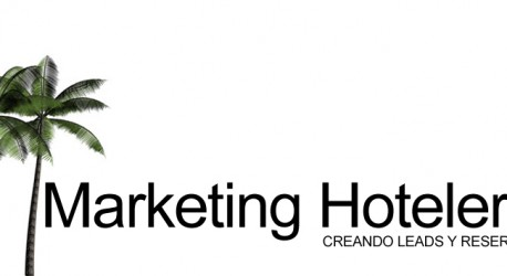 Marketing Hotelero: Generando Reservas Directas